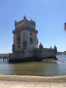 portugal-31