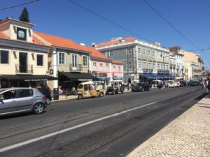 portugal-36